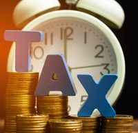 1003-division-st-overtaxed-by-53-percent