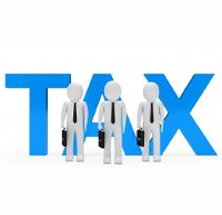 3604-tipps-dr-overtaxed-by-52-percent